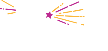 Magic Makers Logo